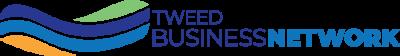 Tweed Business Network